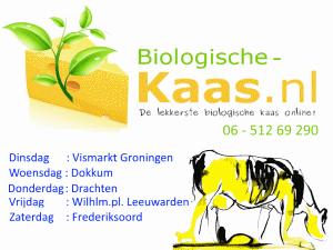 biologische-kaas.nl
